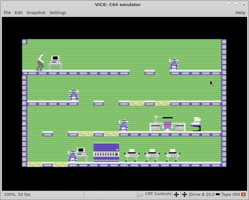 impossible_mission_c64.png